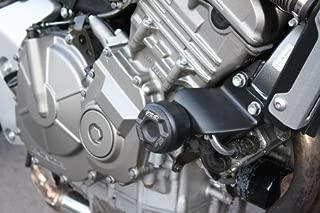 Ölthermometer passend zu Honda CB 600 F 1998 PC34 50 PS