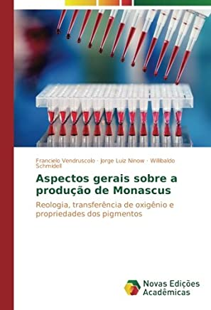 Amazon.es: sobres - Microbiología / Biología: Libros