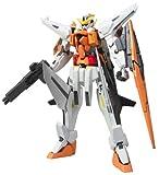 Gundam HCM Pro 47 GN-003 Gundam Kyrios Figure 1/200 Scale by Bandai