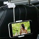 recensioni universal car phone holder 2