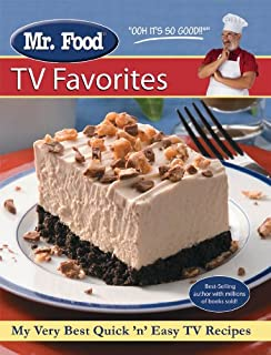Best mr food christmas made easy Reviews