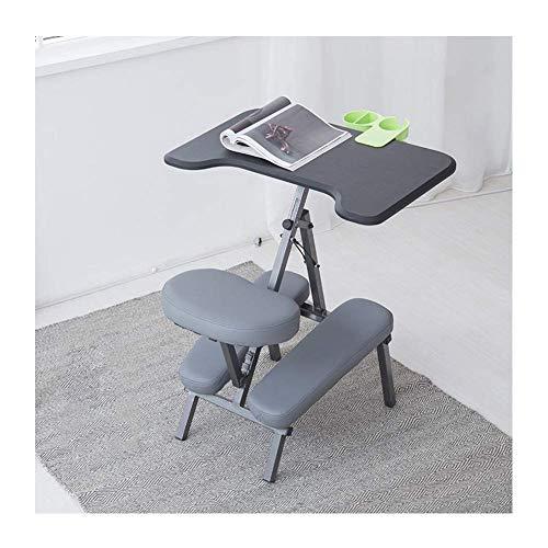 Catálogo para Comprar On-line Sillas ergonómicas de rodillas disponible en línea. 7