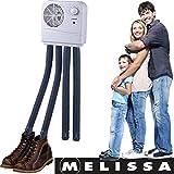 Melissa 670052Sèche-chaussures