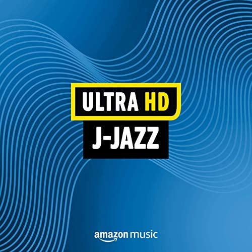Esperti di Amazon Music選曲