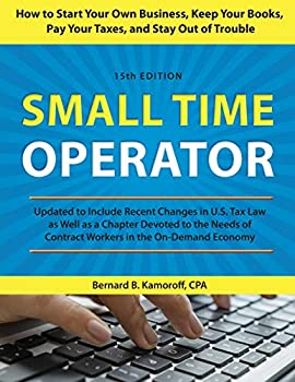 Best the operators book Reviews