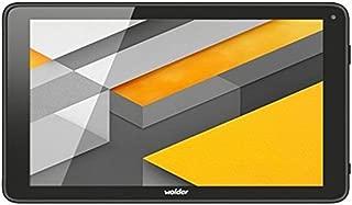 Amazon.es: Wolder: Electrónica