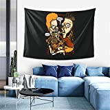 Beavis & Butthead Tapestries Wall Hanging Dorm Decor for Living Room Bedroom One Size