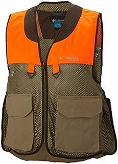 Ptarmigan Bird Vest