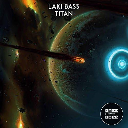 Laki Bass