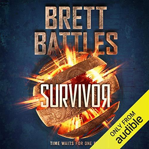 Survivor Titelbild