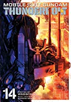 Mobile Suit Gundam Thunderbolt, Vol. 14 (14)