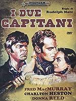 I Due Capitani [Italian Edition]
