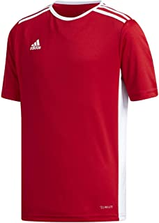 adidas tiro 13 youth jersey