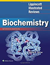 Best lippincott biochemistry online Reviews