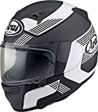 Helmet Arai Profile-V Copy Black M