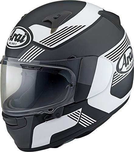 Helmet Arai Profile-V Copy Black M