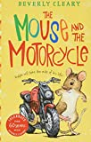The Mouse and the Motorcycle