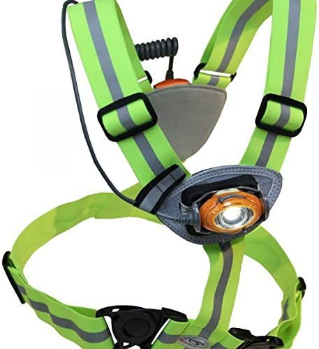 GoMotion Xtend Ranking TOP2 Litevest Hands-Free Camping or Running Max 53% OFF Backpa