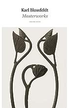 Best karl blossfeldt plants Reviews