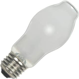 Westinghouse 05013 Spectralite Halomax Halogen Light Bulb 43-Watts BT15 Clear