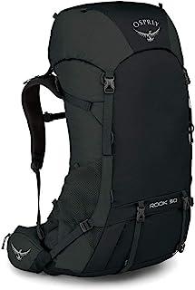 Osprey Rook 50 Backpack Hombre