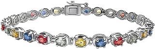 Women's Bracelet 7.5