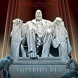 Songtexte von Sean Price - Imperius Rex