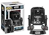 Funko Pop C2-B5 Star Wars...