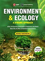 Environment & Ecology - A Dynamic Approach 2ed