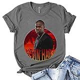Alfred-Stores Kevin Hart Circle Unisex T-Shirt, Tank Top, Hoodie, Longsleeve,Sweatshirt