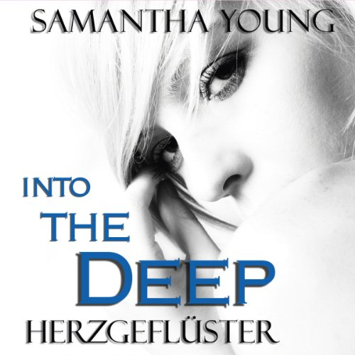 Into The Deep Titelbild