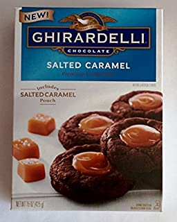 Best ghirardelli cookie mixes Reviews