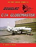 Douglas C-74 Globemaster (Air Force Legends)