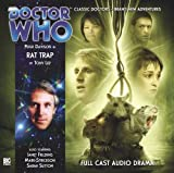 Rat Trap (Doctor Who)