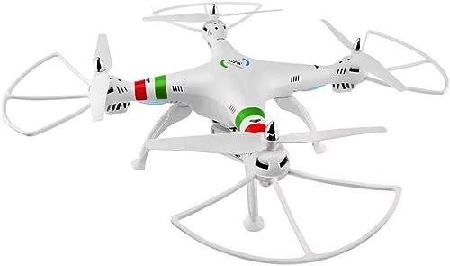 ventas en línea de venta Drone fotografía fotografía fotografía aérea Profesional a Gran Escala de Boda de Cuatro Ejes avión 4K de Alta definición Inteligente de Larga duración Modelo de avión de Control Remoto  el mejor servicio post-venta