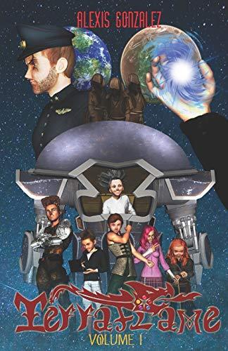 TerraFlame (The New Journey)