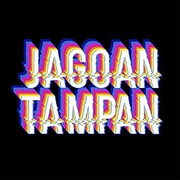 Jagoan Tampan