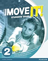 Move It! Level 2 Student Book
