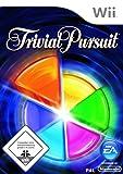 Electronic Arts Trivial Pursuit - Juego (DEU)