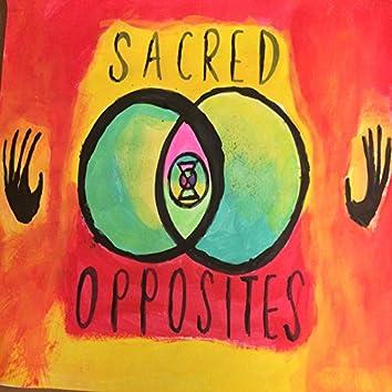 Sacred Opposites