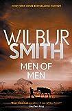 Men of Men (The Ballantyne Series Book 2)
