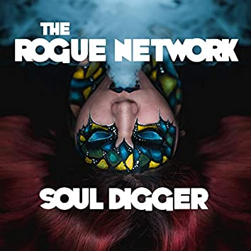 Soul Digger