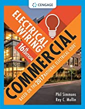 Electrical Wiring Commercial PDF