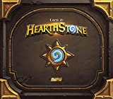L'arte di HearthStone.