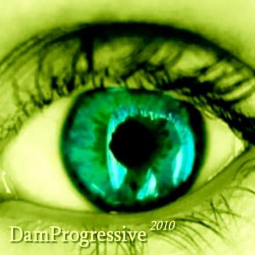 DamProgressive