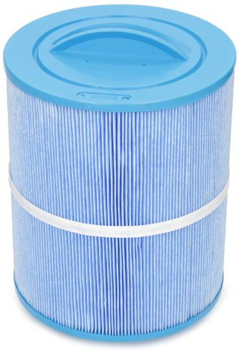 Filbur FC-0311M Antimicrobial Replacement Filter Cartridge for Artesian Microban Pool and Spa Filter