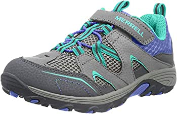 Best hiking shoes for kids Reviews