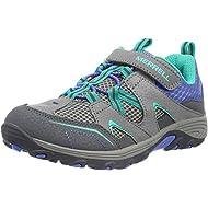 Merrell Kid's Trail Chaser Hiking Sneaker