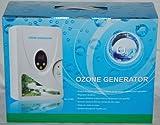 Ozon-Wasser- und Luftreiniger | Sterilisator für Wasser, Gemüse, Obst und mehr - 3