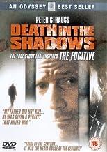 Death in the Shadows [Reino Unido] [DVD]